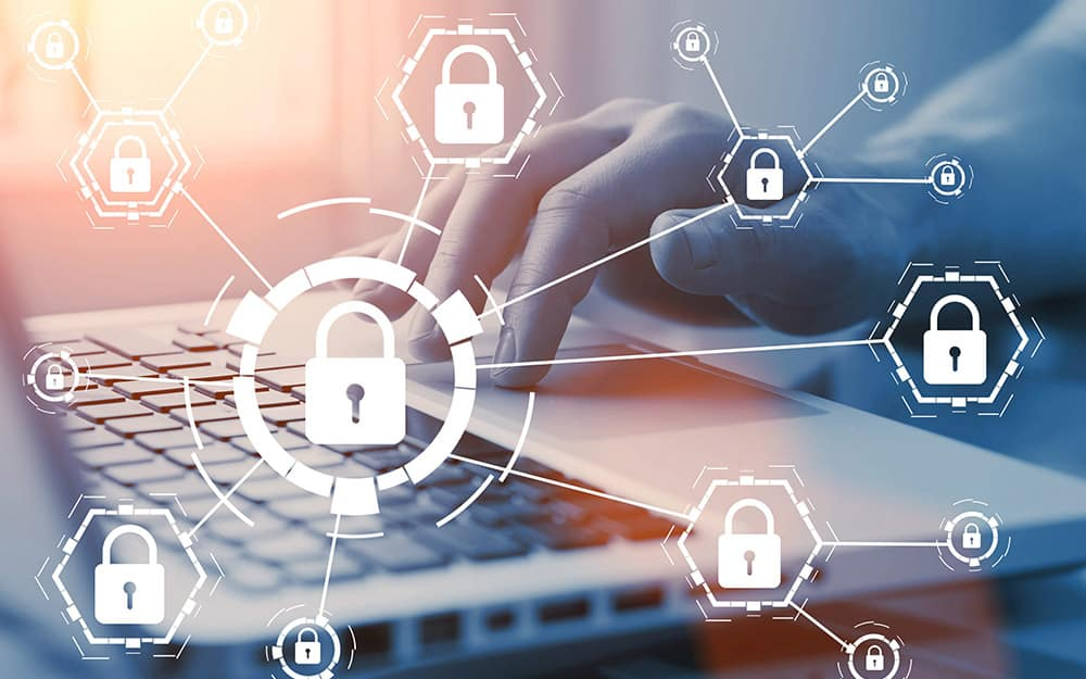 Wifi Security – How to minimise the risks