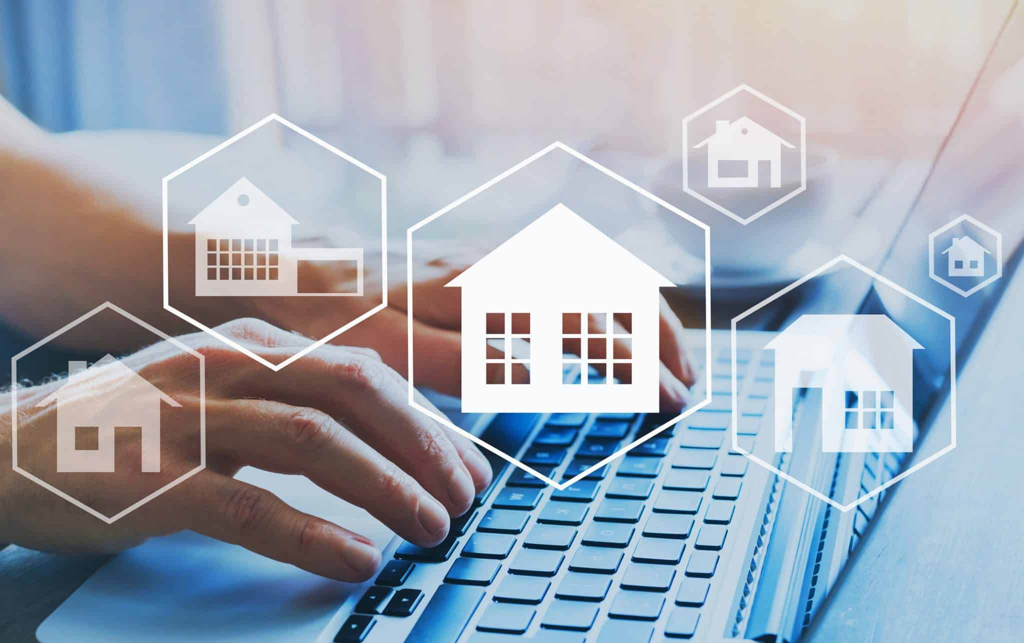 Home Rural Broadband