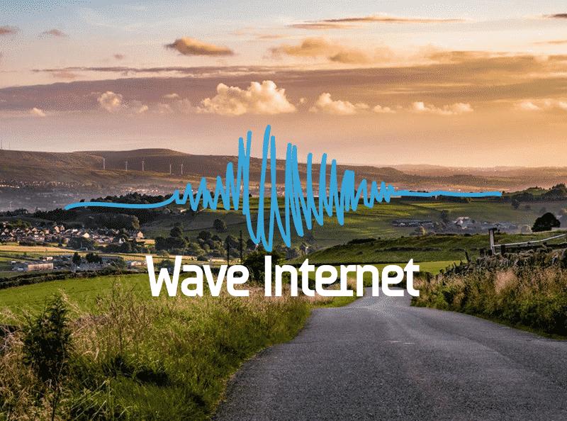 Lancashire Broadband