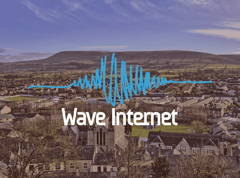 Clitheroe Wireless Rural Brodband