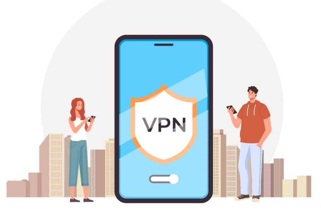 Complete Guide to VPN's